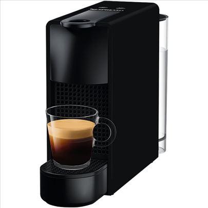 Essenza Mini aparat za Nespresso kafu
