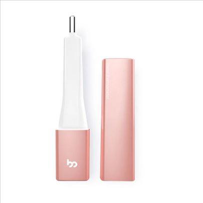 Femometar Vinca - termometar za merenje ovulacije
