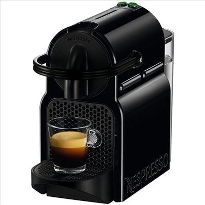 Inissia aparat za Nespresso kafu