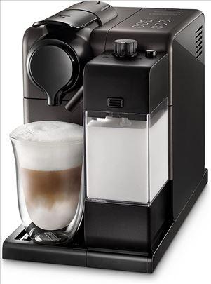 Lattissima Touch EN 560B aparat za Nespresso