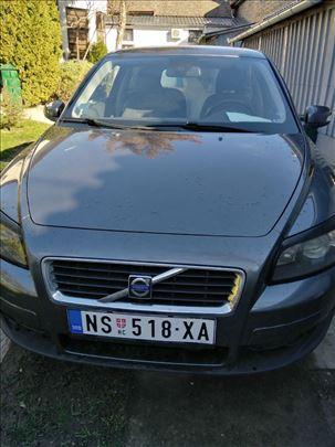 Volvo C30 hdi
