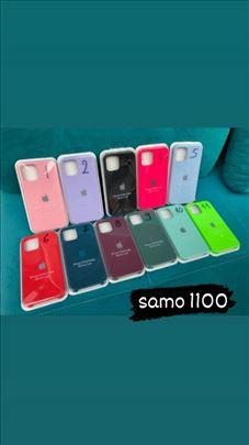 Original Maske za Iphone 12 pro max