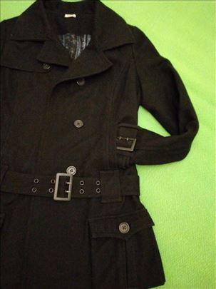 Ženski Pimkie kaput/jakna
