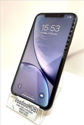 iPhone XR HK Fizicki Dual Sim 128GB SimFree Top