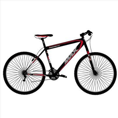 Bicikl HOONIGAN 29″ – muški bicikl