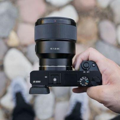Snimanje i video montaža