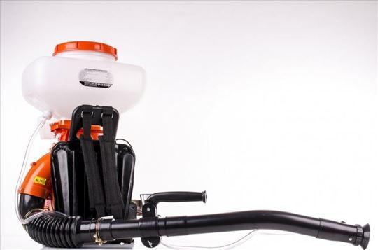 DEMON Motorna ledjna prskalica - Atomizer - 14L
