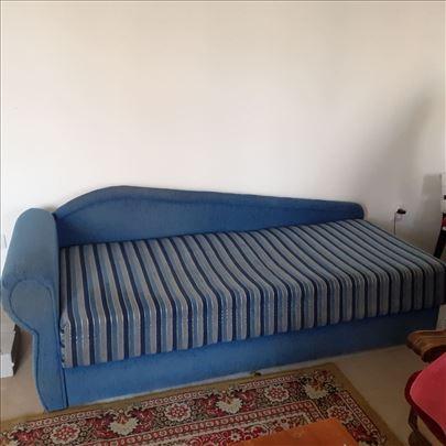 Single Krevet