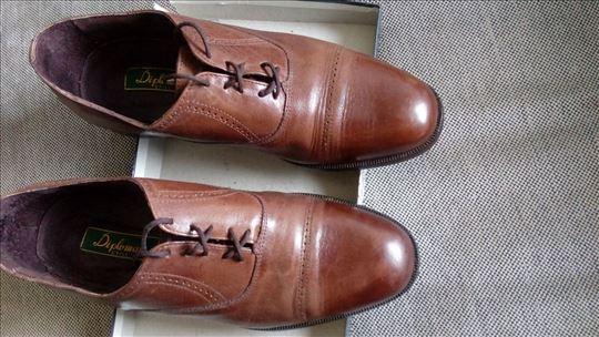 Cipele br.42,5 Diplomat