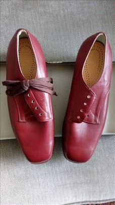Cipele br.42,ručni rad