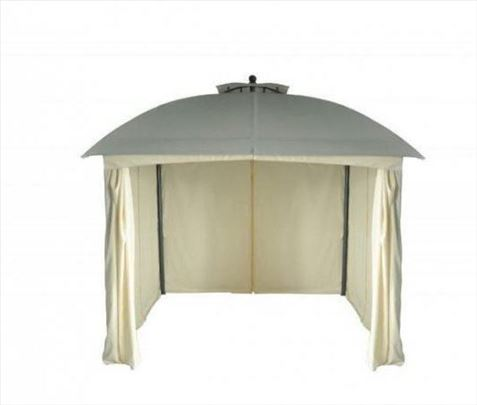 Gazebo tenda Savona