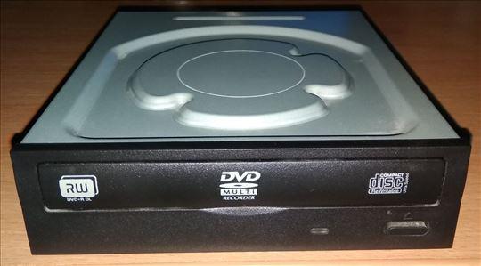 DVD rezač Lite-ON iHas122 - poluispravan