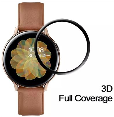 Samsung Galaxy Watch Active 2 40 mm zaštitno stakl