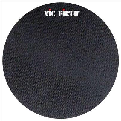 "Vic Firth Individual Drum Mute 14"" Prigusivač za b"