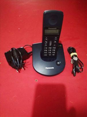 bezicni telefon PANASONIC