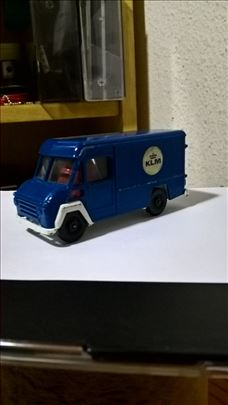 COMMER 302, EFSI, Holland, 70x22x32mm