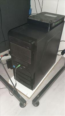 Intel Pentium - desktop računar