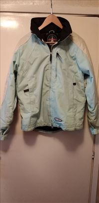 Ski jakna Atomic, unisex (nema preklopa), sa kapul