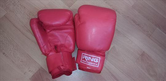 Prodajem rukavice