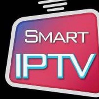 IP TV Balkan