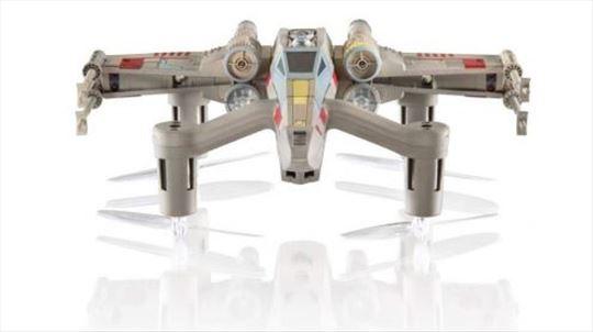 DRON Star Wars - X Wing Standard Box