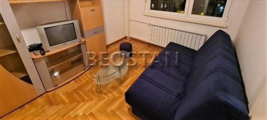 Novi Beograd - Arena Blok 22 ID#40589