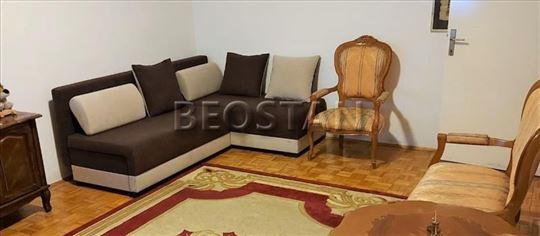 Novi Beograd - Hotel Jugoslavija ID#40587