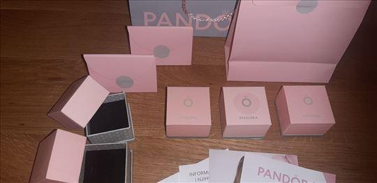 Pandora ambalaza