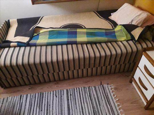 Krevet 90x190