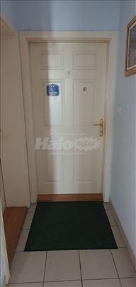 Dvokrevetni apartman spreman za izdavanje