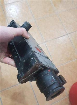 Avio kamera G 45