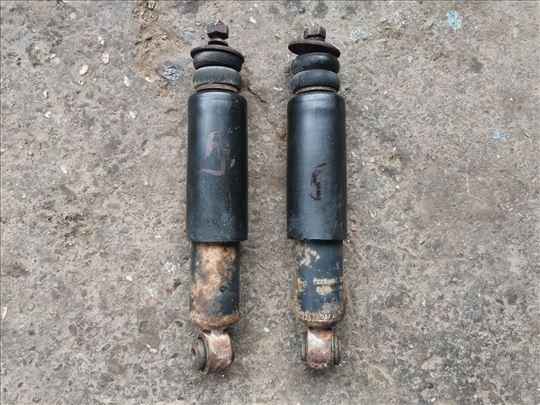 Prednji amortizer Lada 2121,21213,21214 br.5