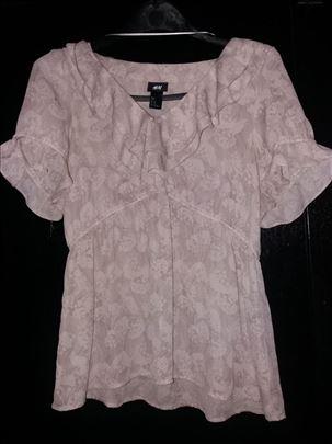 Ženska košulja H&M