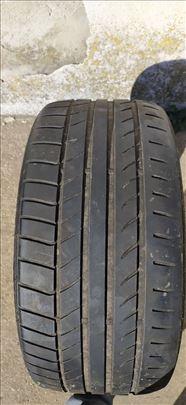 Guma Dunlop 275/35ZR20 102Y