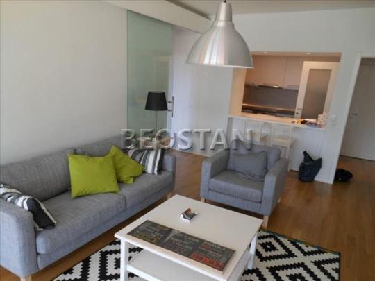 Novi Beograd - West 65 ID#40729