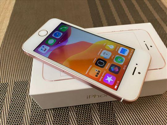 iPhone SE 32 GB iz Danske NOV NOV