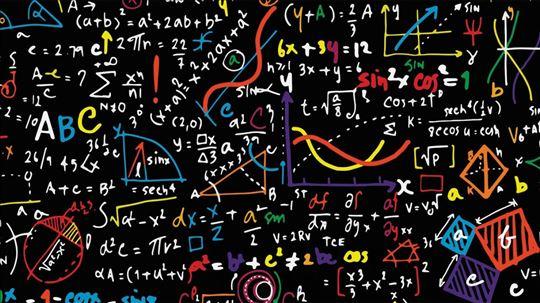 Časovi matematike, fizike i hemije