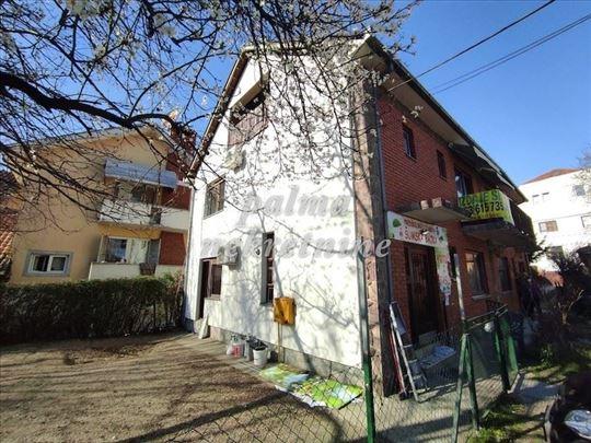 Kragujevac, Centar, Kuća, 5.0, 110,00m2