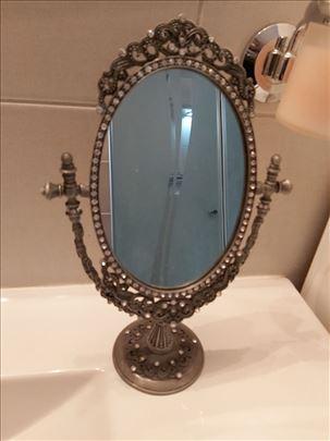 Prodajem kozmetičko ogledalo