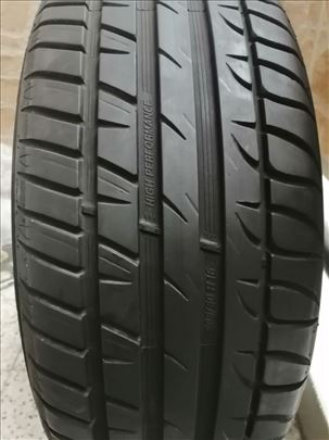 Letnja Tigar High PERFORMANCE-205/50 R16 87V-1 kom