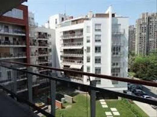 GTC apartmani prodaje se  stan  sa parking mestom