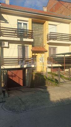 LUX kuca Pancevo-Misa