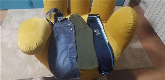 Pantalone br 3,Beba kids,