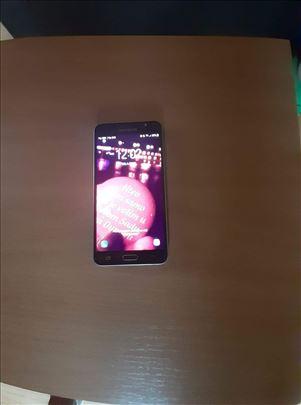 Samsung j7 na prodaju