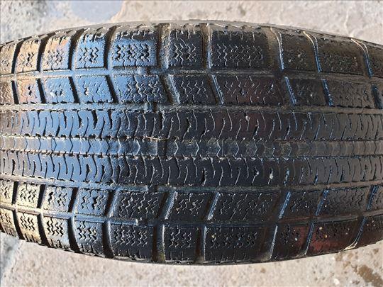 Michelin M+S 165/65 R14