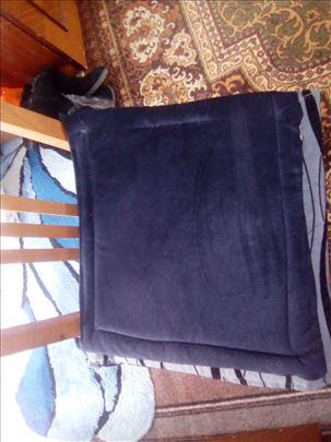 Jastuci izrada po meri