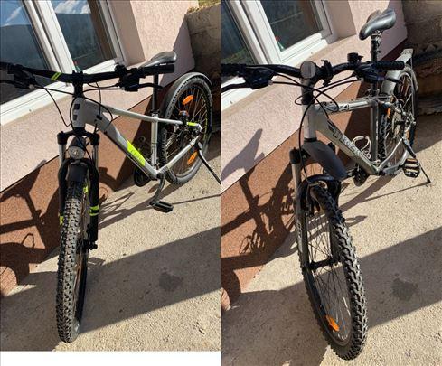 Nemačka bicikla