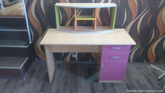 Prodajem nove radne stolove