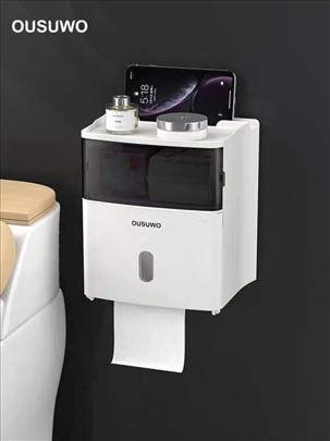 Drzac toalet papira