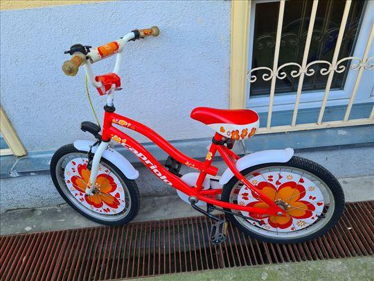 Bicikli za devojčice